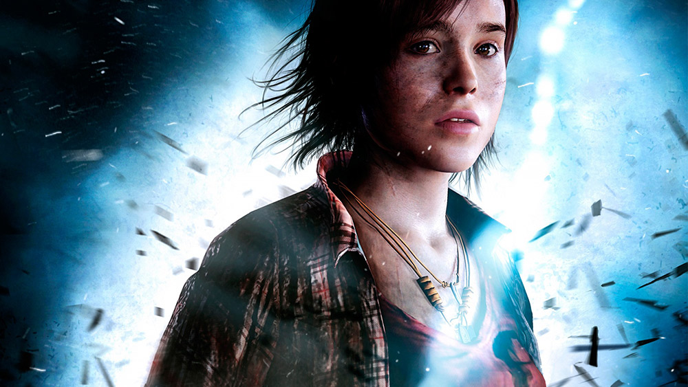 ellen-page-beyond-two-souls
